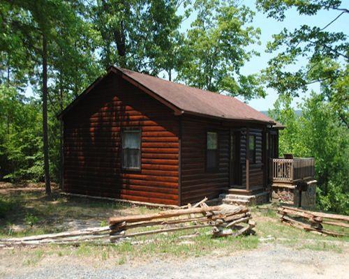 Cabins Eagle Creek Cabins Oklahoma Cabin Rentals Couples Only Oklahoma Cabin Rentals Oklahoma Cabins Cabin Rentals