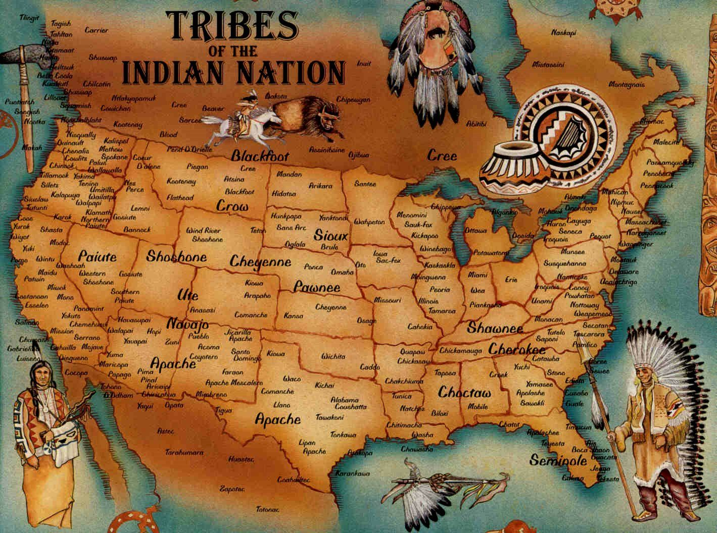 4   In 1492  the natives discovered they were Indians  discovered      In 1492  the natives discovered they were Indians  discovered they lived  in America  discovered they were naked  discovered that the Sin existed