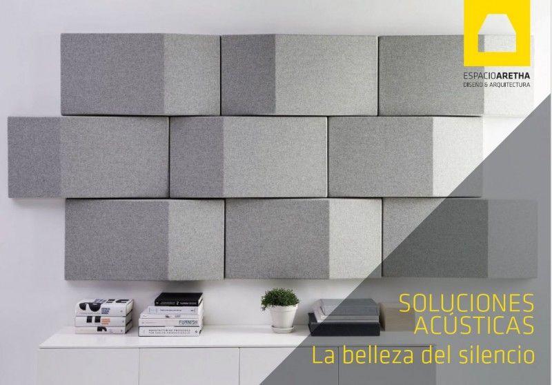 SOLUCIONES_ACUSTICA_MAMPARA_ABSORCION_INSONORIZACION | materiales ...