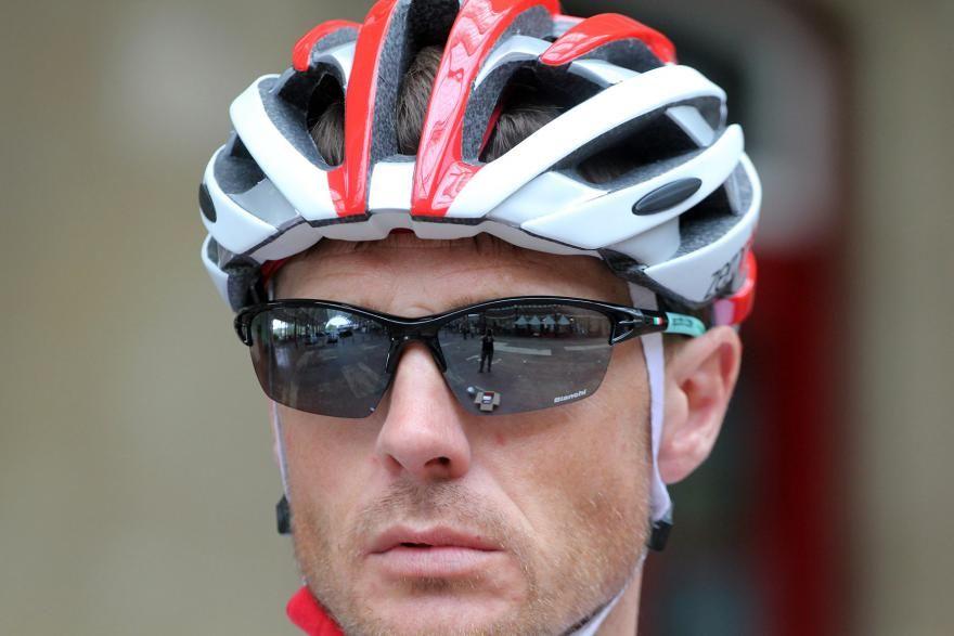 nike cycling sunglasses