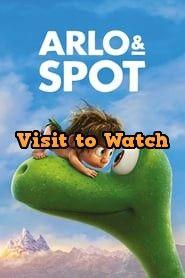Arlo Und Spot Ganzer Film Deutsch