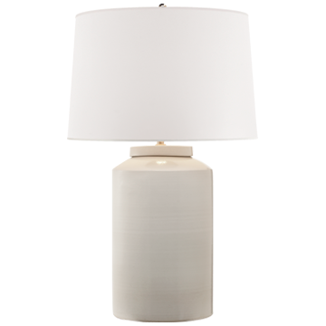 New Category Page Large Table Lamps Table Lamp Lamp