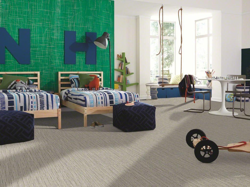 Best Carpet Runners Sold By The Foot Carpetrunnerwithlanding 400 x 300