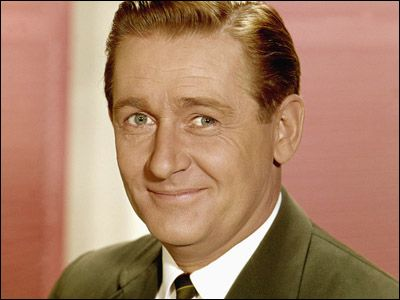 IMG ALAN YOUNG, Actor, Comedian