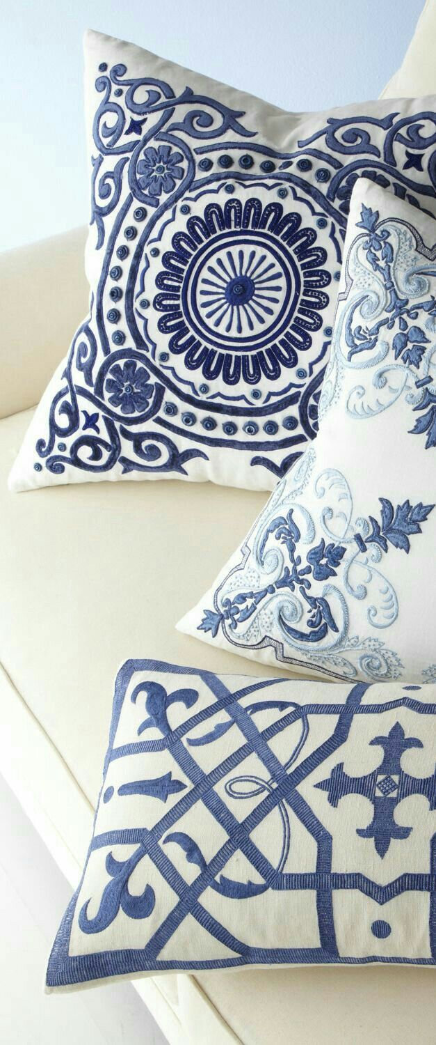 of by pillows safavieh pin accent blue pillow set damask inch decorative beige