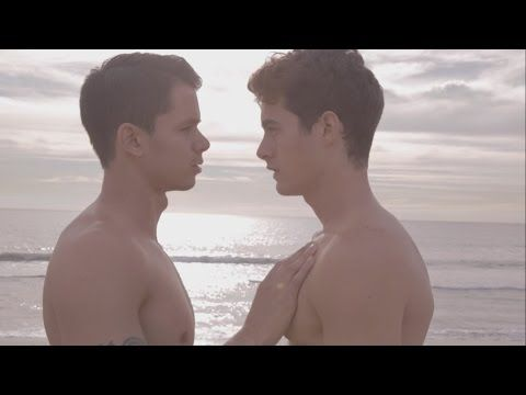 Film Gay In & Out