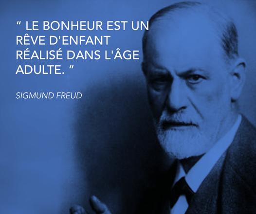 Sigmund Freud Sigmund Freud Freud Simple Life