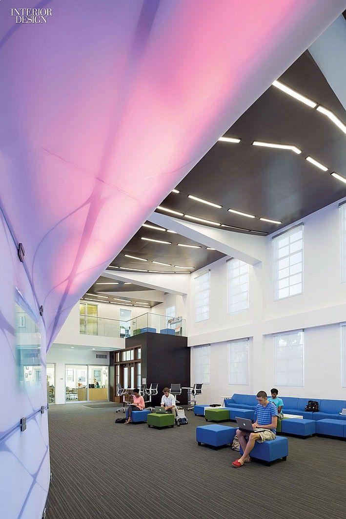 no more classrooms no more books belzberg renovates occidental rh pinterest com