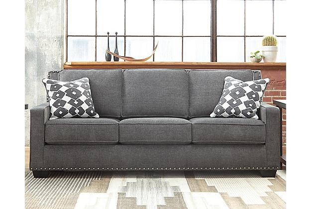 Awesome Sofas Couches Ashley Furniture Homestore For The Home Download Free Architecture Designs Scobabritishbridgeorg