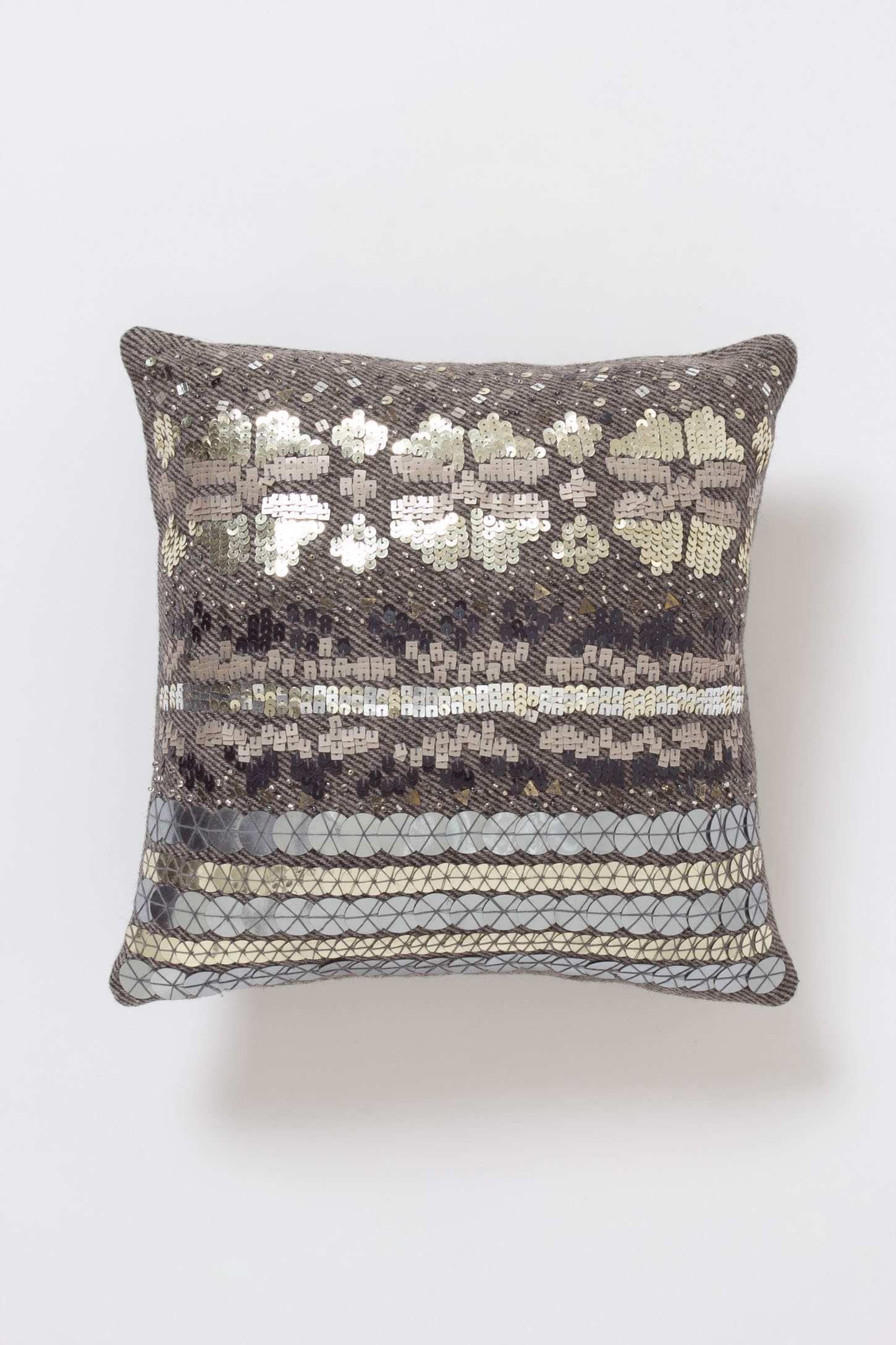 Baroque cushion small anthropologie knick knacks for the