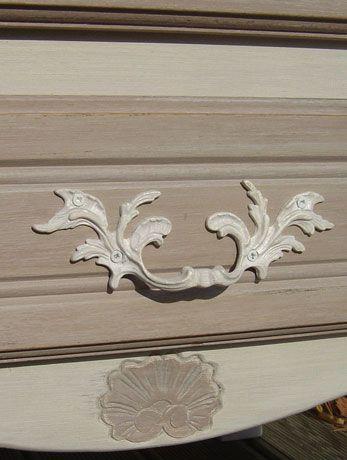 R novation et relooking de vieux meubles pour une d co l gante et contemporaine d co - Renovation de meubles ...