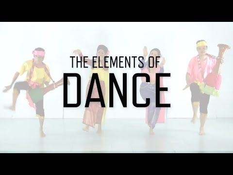 1000 images about teaching through the dance elements on