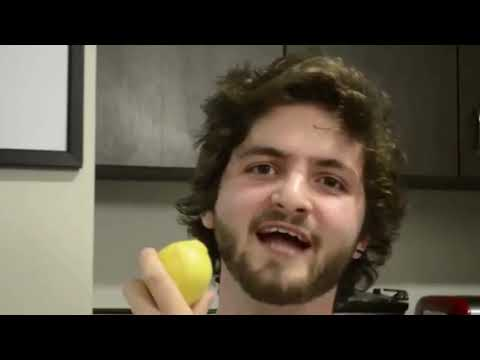 When Life Gives You Lemons 10 Hours Youtube Funny Vines Vine Memes Vine Compilation