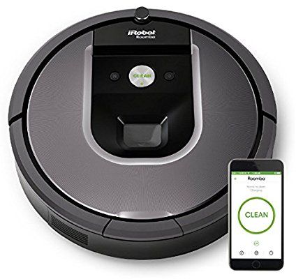 10776b795bfdc4bcbfc62f961f42fe10 - How To Get Roomba 690 To Clean Whole House