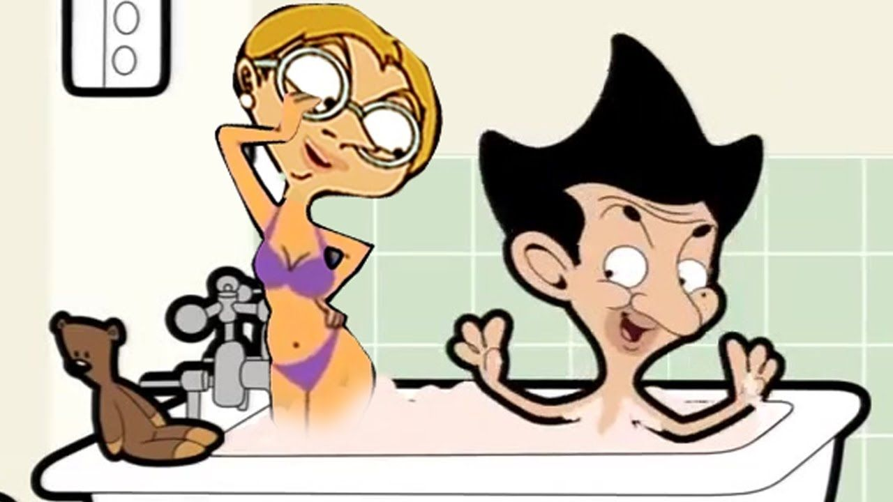 Mr bean full episodes the best cartoons new collection 2017 mr bean full episodes the best cartoons new collection 2017 part 31 solutioingenieria Gallery
