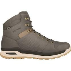 Hiking shoes & hiking boots for men Wanderschuhe