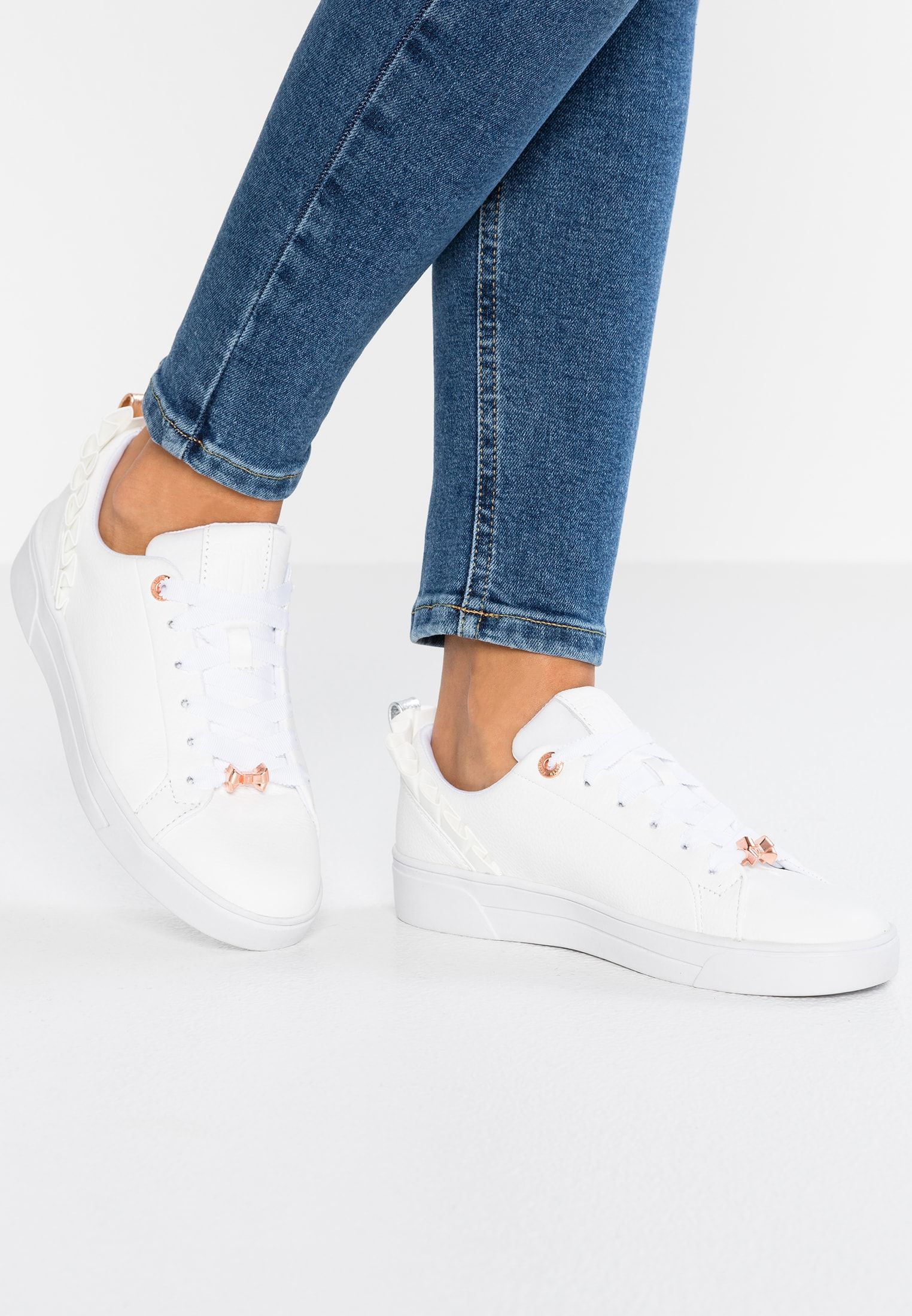 Ted Baker ASTRINA - Sneakers laag