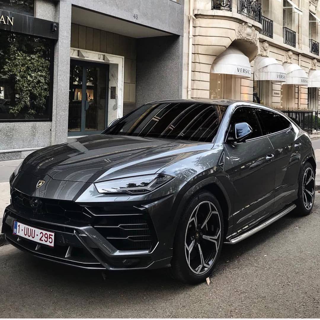 Best midsize suv, Best luxury sports car, Sports cars luxury