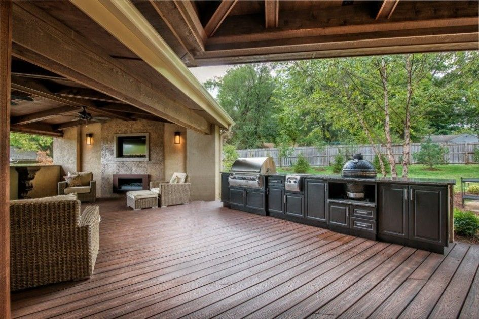 outdoor kitchen appliances resplendent weber kettle grill outdoor kitchen with polished natural on outdoor kitchen natural id=68816