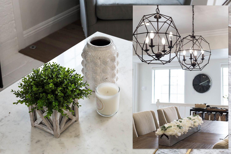 Julie Khuu Interior Design La Crescenta Residence La Crescenta