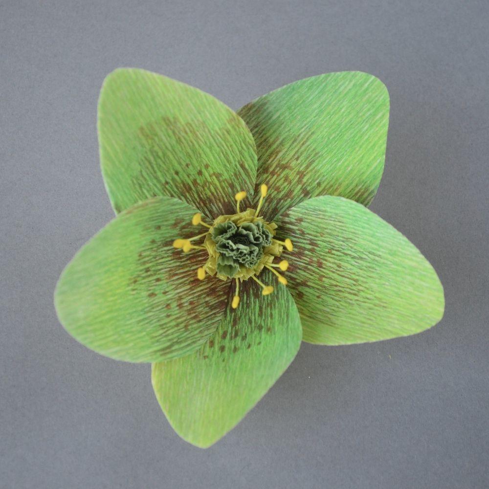 Handmade crepe paper flowers arte em papel pinterest crepe