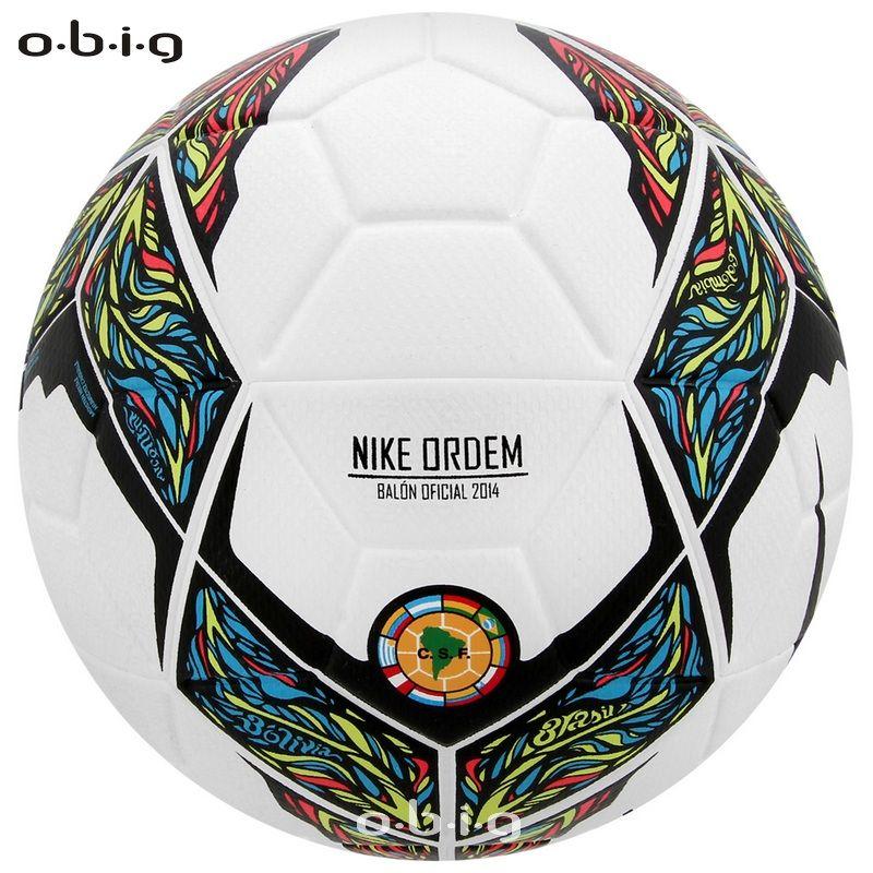 Nike Ordem Copa Libertadores  fff8b78e3081b