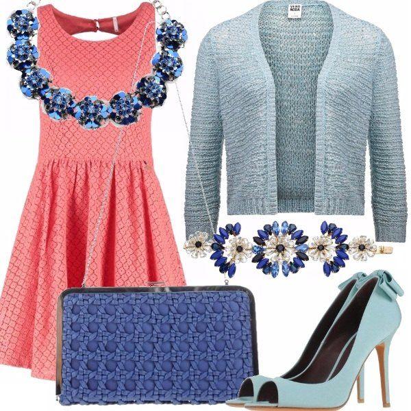 Outfit I want it now Creato da Ombretta Gandini