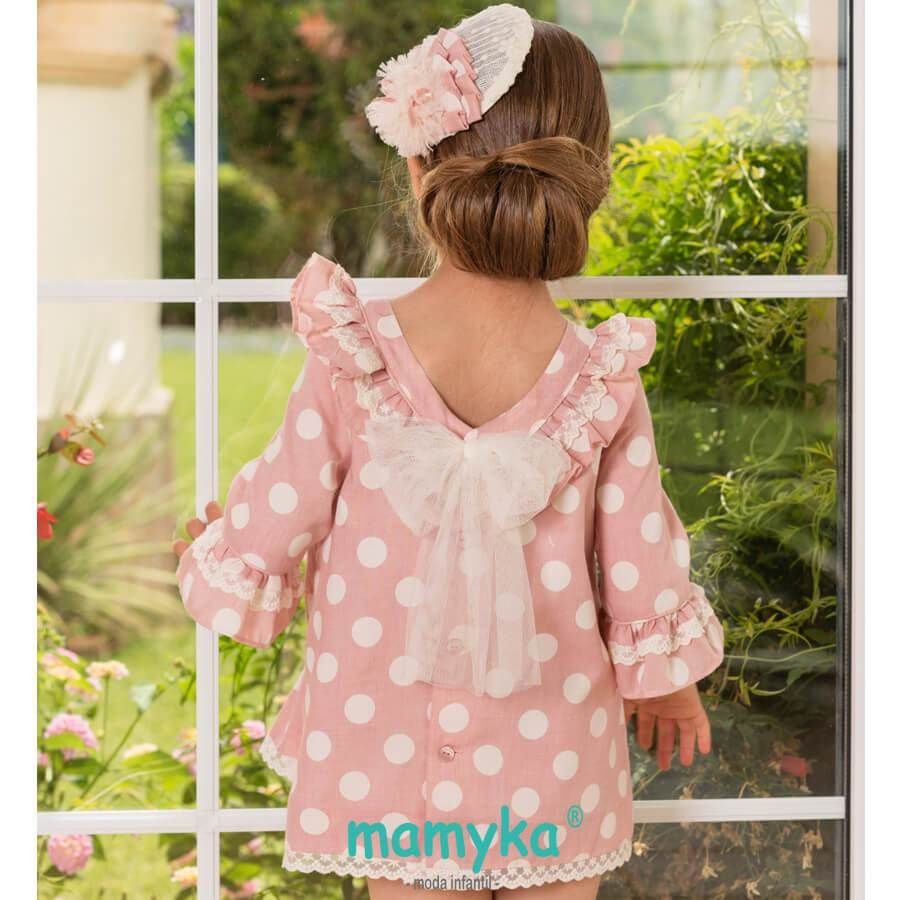 girl dress evasé dc2ea6930