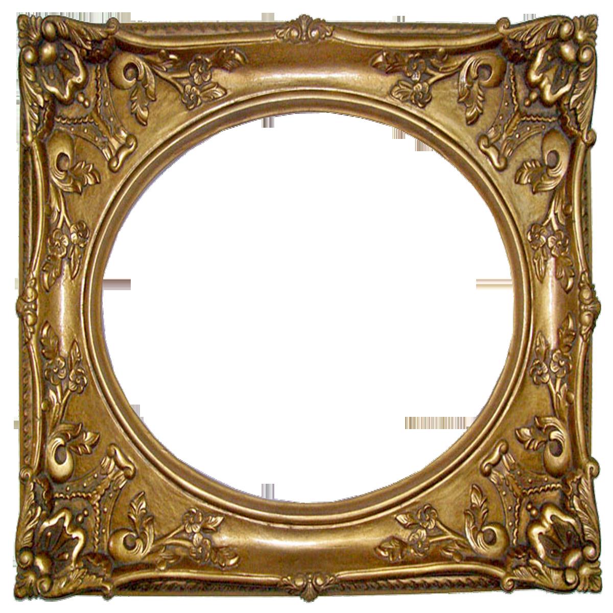 Exelent Mini Vintage Picture Frames Component - Picture Frame Ideas ...