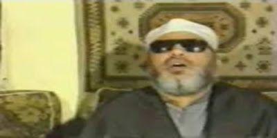 تحميل خطب الشيخ عبد الحميد كشك