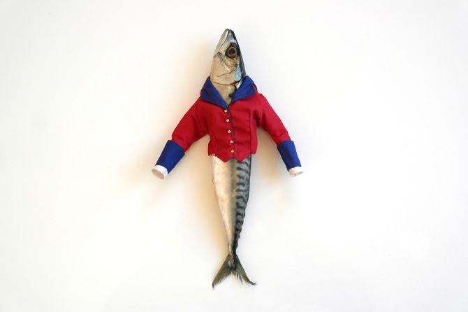 http://cargocollective.com/lessimonesiloveyou/FISHES