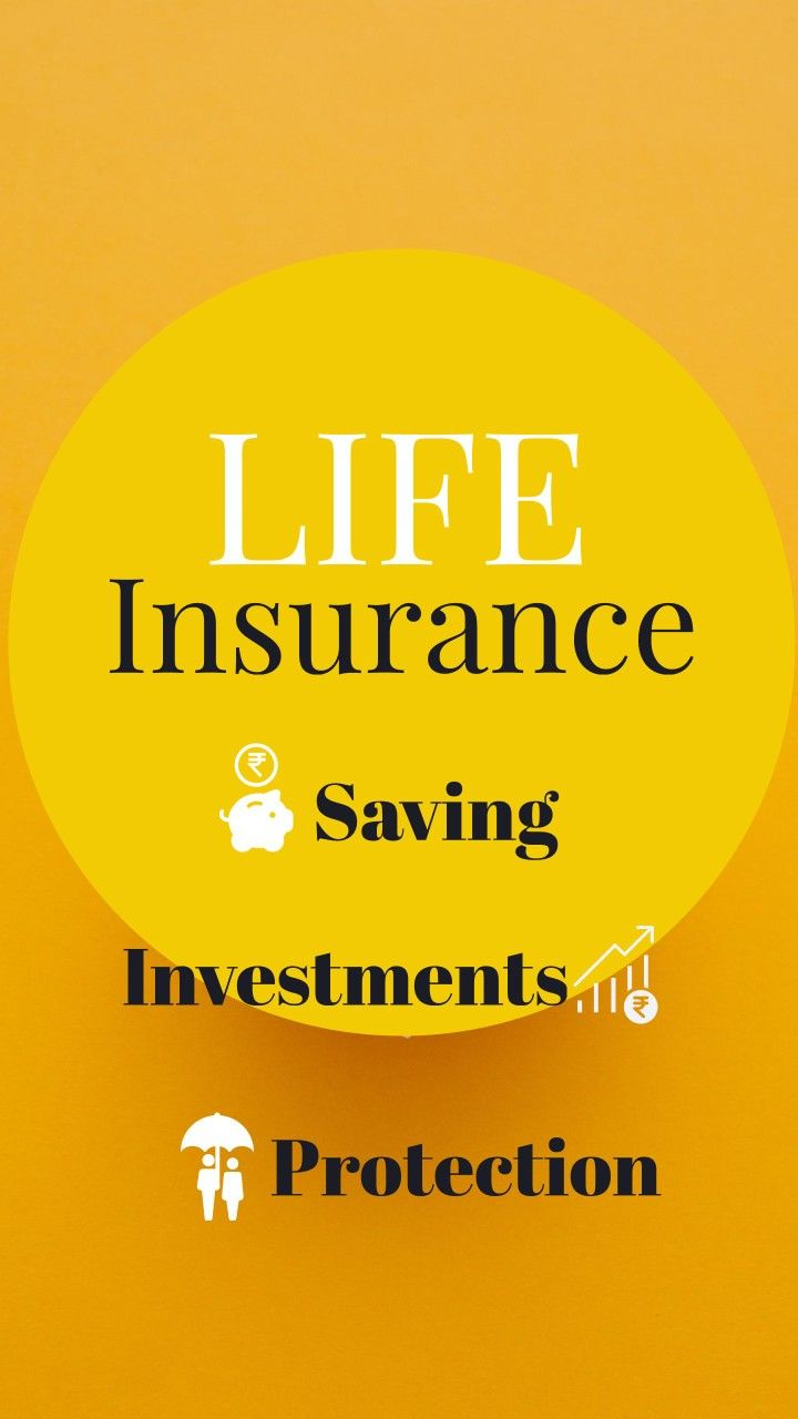 Would You Want To Burden Your Family With Your Debts Let Life Insurance Pay For Them Any Out Life Insurance Quotes Life Insurance Facts Life Insurance Policy