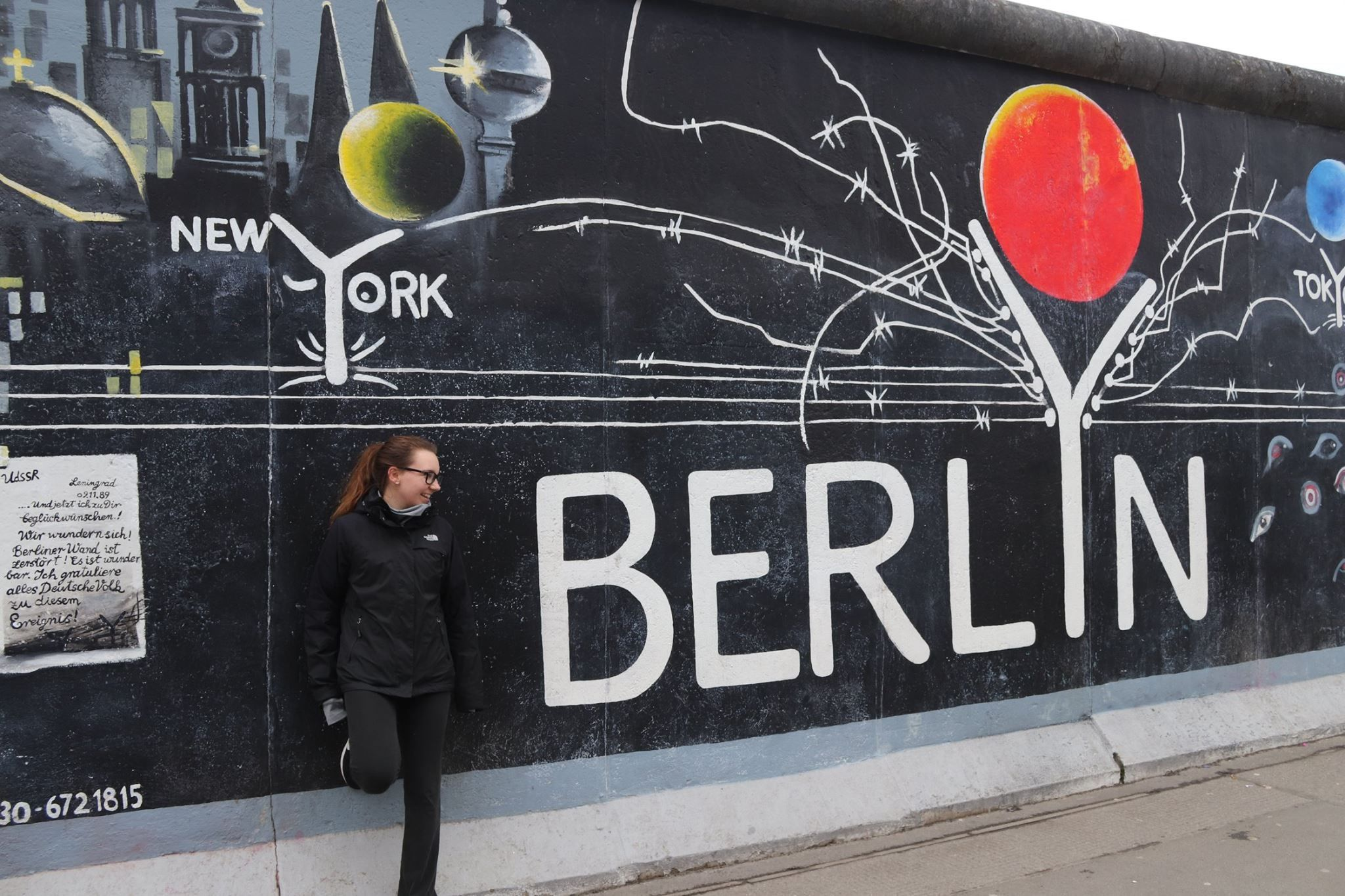 Berlin Wall Berlin Germany Germany Berlin Wall East Side Gallery Berlin Wall Art Graffiti Berlyn Instagr Berlin Photography East Side Gallery Berlin Wall