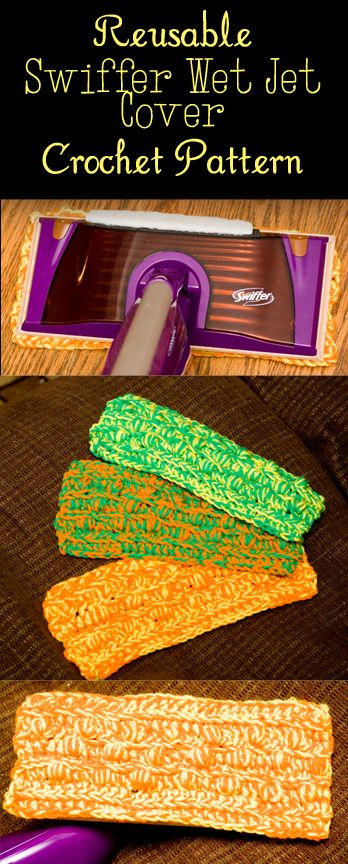 how to put together a swiffer wet jet