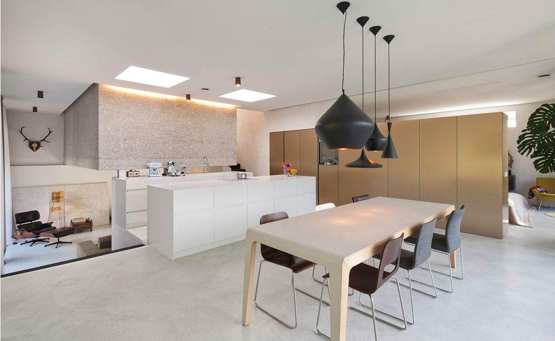 3 wichtige Tipps für die richtige Beleuchtung in der Küche