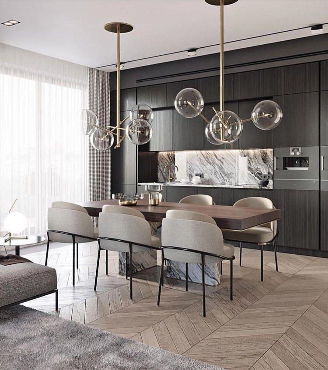 اثاث اثاث مودرن اثاث ايكيا أثاث منزلي اثاثكم ديكورات خارجية ديكورات ديكور دي Luxury Dining Room Modern Dining Room Dining Room Furniture Modern
