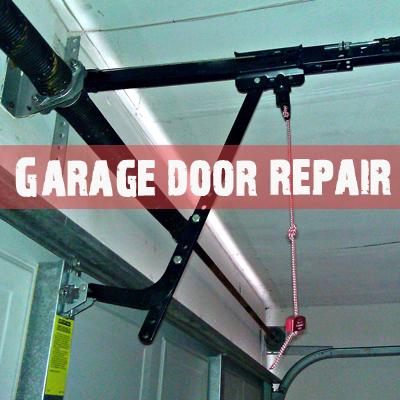 Garage Door Repair Coral Springs Httpallusdoor Garage