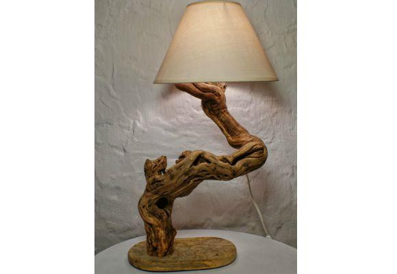Inspire-se na natureza para decorar a casa | Zen design, Wood ...