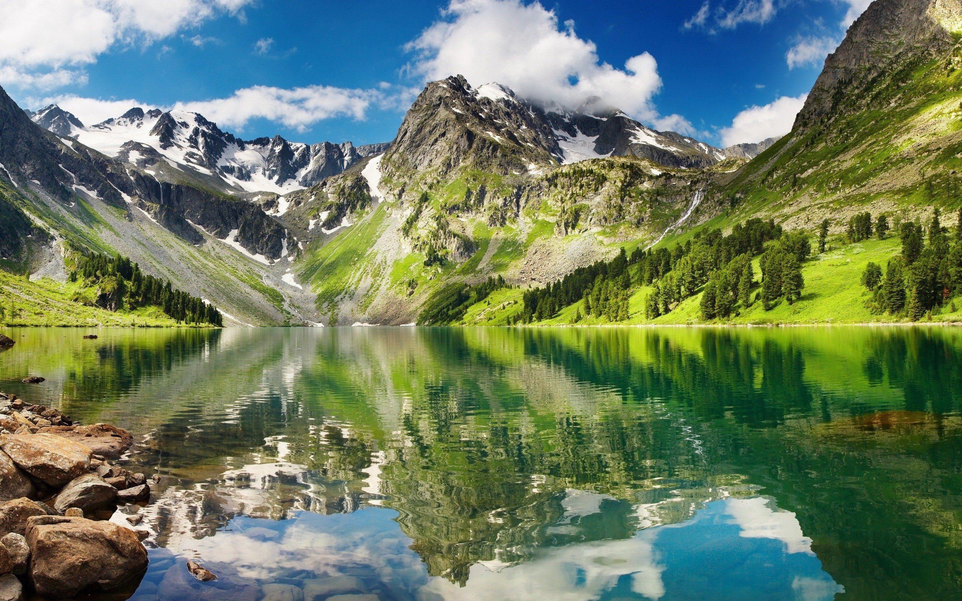 mountains-landscape-nature-mountain-lake-wallpaper-4.jpg (3072×1920)