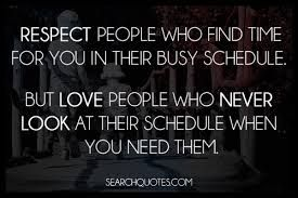 quotes all i want is to have someone show me they care - Google Search