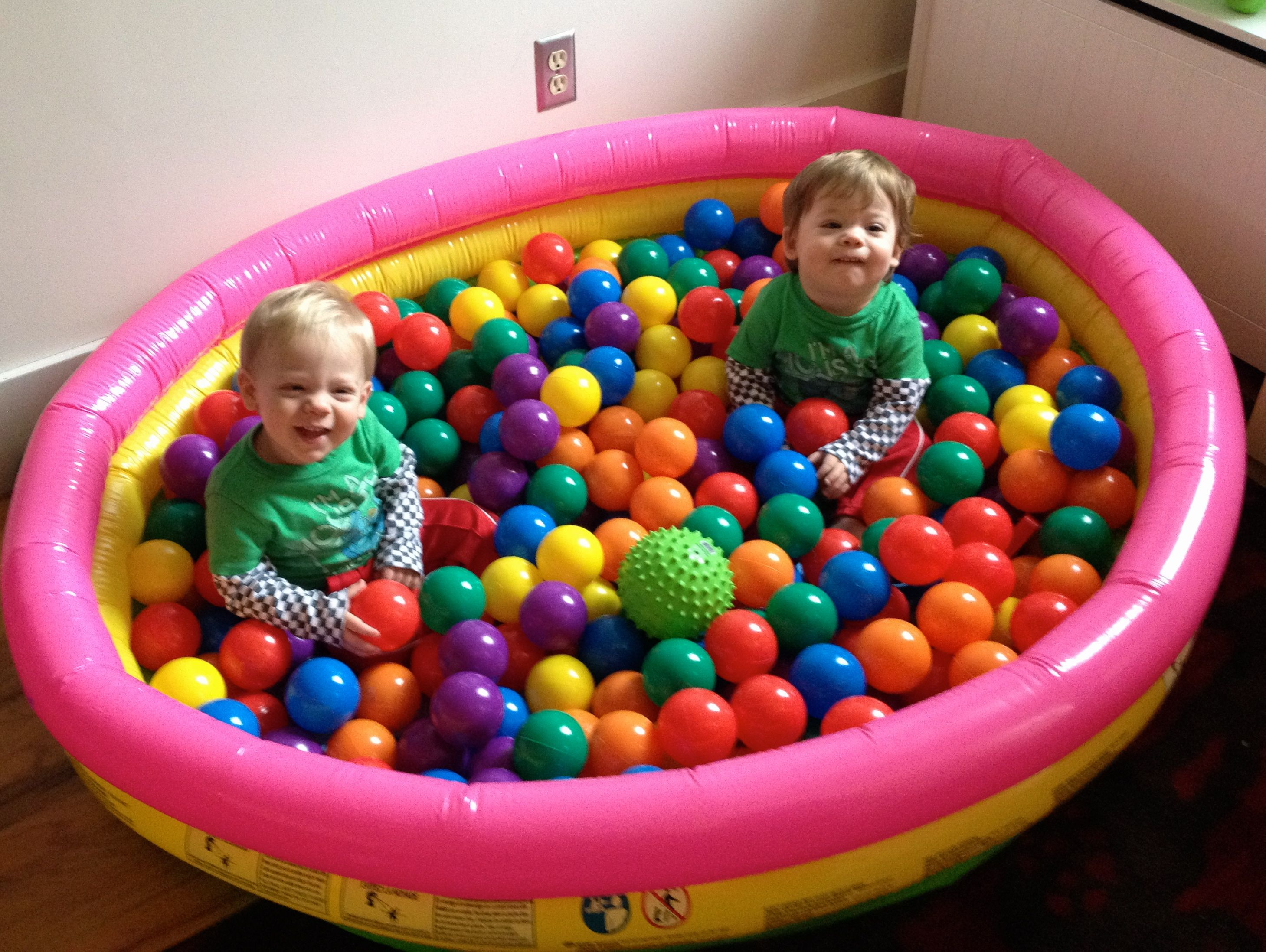 Cheap and Simple Daycare Ideas Pinterest