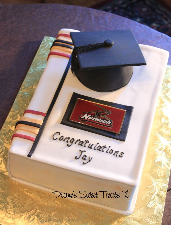 college graduation cakes google search graduation bbq college graduation cakes google search