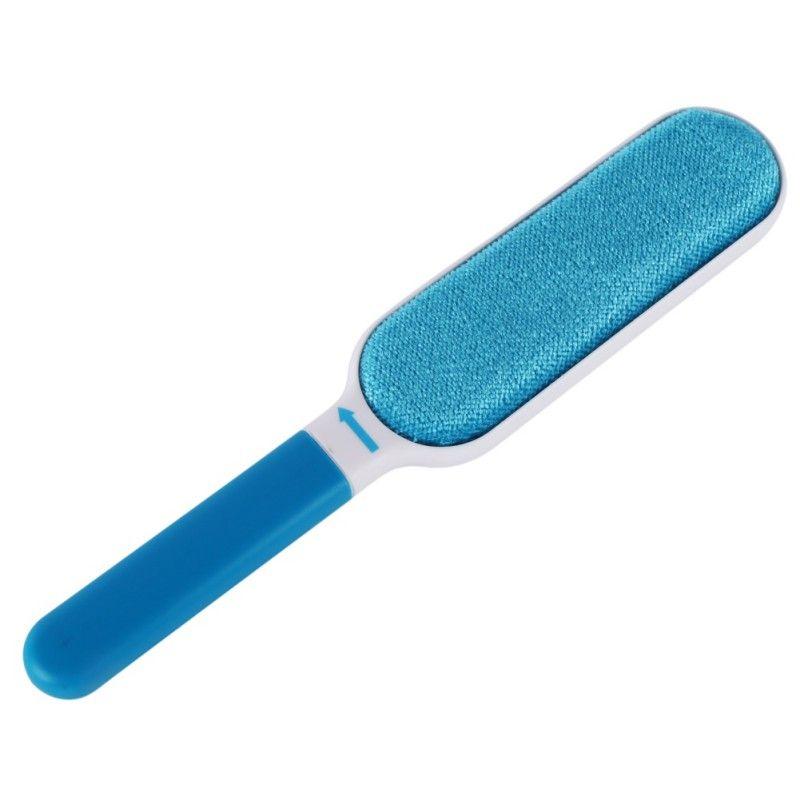 Kaufen Reinigung Brusher 3 Teile/satz Klebrigen Pinsel Pet