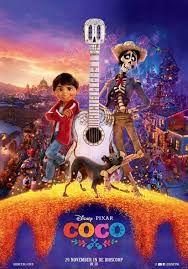 [Streaming.HD] Watch Coco (2017) Online Free 123-Putlockers!   Animated movies. Disney pixar. Disney