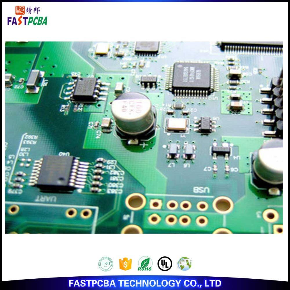 Reverse Engineer A Schematic From Circuit Board Pcb Pcba Or Printed Assembly Boardsolar Water Heater Assemblypcb Manufacturersmt