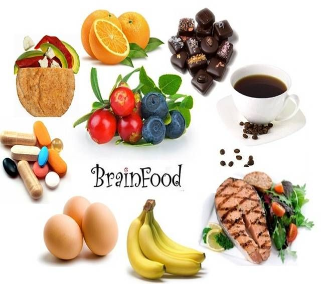 Food choice and your brain health remember unlike most other body food choice and your brain health remember unlike most other body organs your forumfinder Image collections