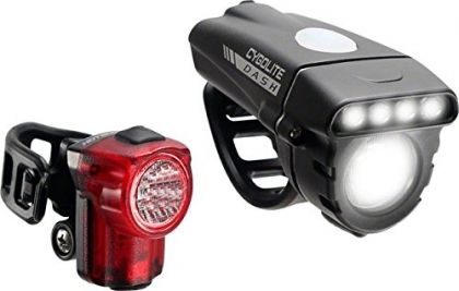 The Best Commuter Bike Lights With Images Commuter Bike Bike