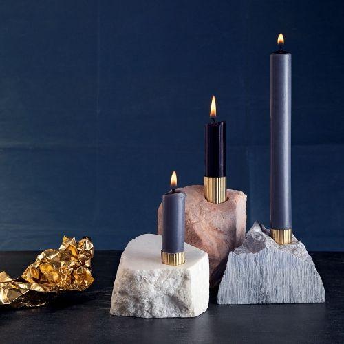 kreative geschenke bitte nachmachen ms speckstein. Black Bedroom Furniture Sets. Home Design Ideas