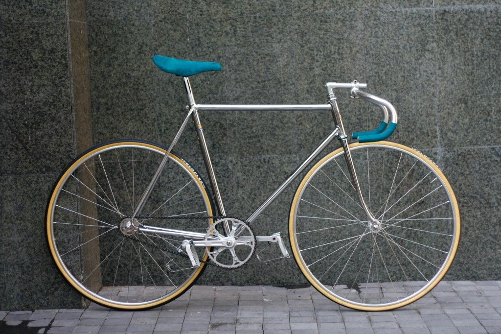 Viner Track Bike Rides Pinterest Bicycling Fixie And Cycling