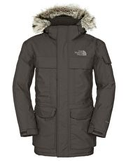 North face thermoball jacket black ink green